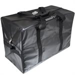 JRZ Hockey Bag H-851-BLK