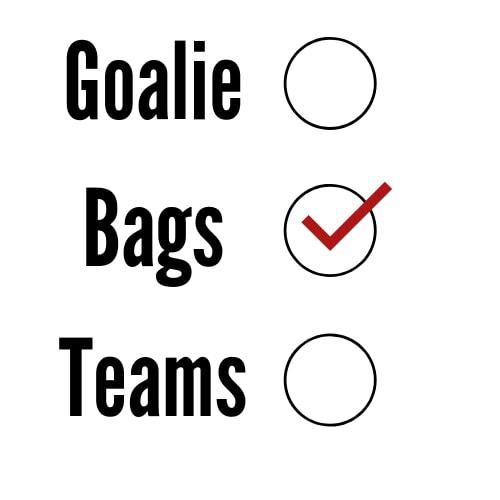 Goalie (2)-min